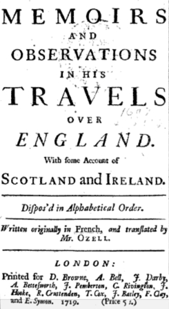 M._Misson_s_Memoirs_and_observations_in_his_travels_over_England_-_Henri_Misson__Henri_Misson__de_Valbourg__-_Google_Books