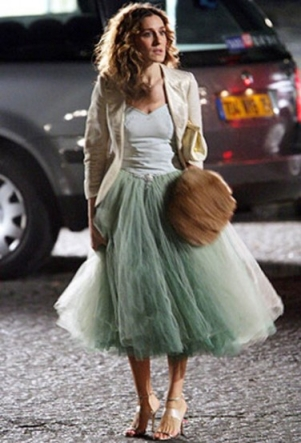 Carrie_Bradshaw-78-full-376x554