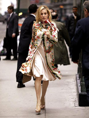 satc-carrie-style09_l