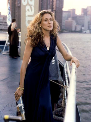 satc-carrie-style12_l