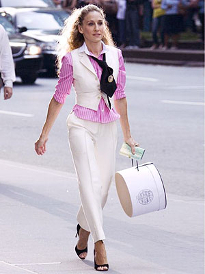 satc-movie-carrie-pink_l