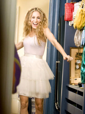 satc-movie-carrie-white_l