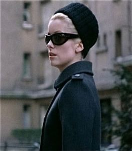 Catherine-Deneuve_Belle-de-Jour_grey-coat-street-sunglasses_bmp1