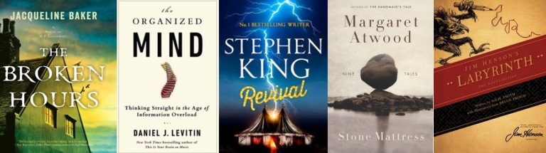 november2014bookstowatchfor